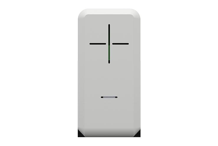 ECOMLITE - Un système connecté ultra facile d'utilisation et d'installation