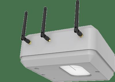 ECOMSMART Un système connecté ultra facile d'utilisation