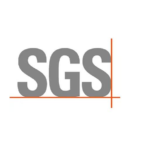 client ecomesure SGS
