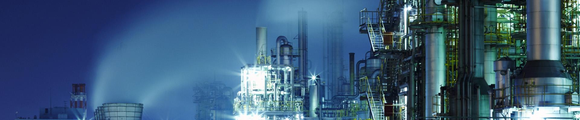 Emission_Industrielle_Ecomesure