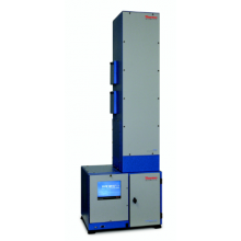 Analyseur de poussières en temps réel – TEOM 1405-F