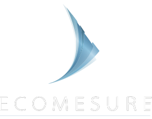 Logo ECOMESURE