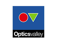 Optic valley