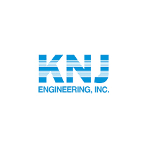 KNJ Engineering, Inc.