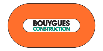 Bouygues Construction