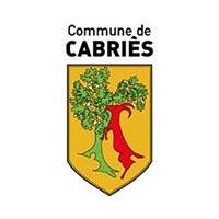 Commune de Cabriès