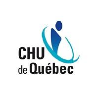 CHU Quebec