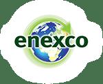 ENEXCO