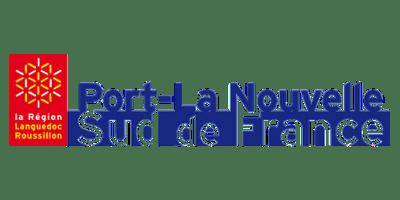 Port La Nouvelle
