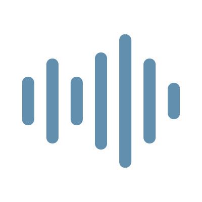 ECOMSONO, pour mesurer le niveau sonore