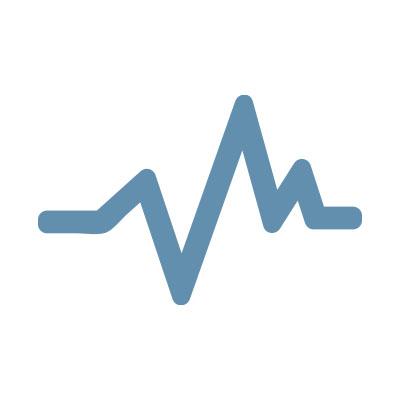 ECOMVIBE, pour mesurer les vibrations
