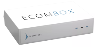 Ecombox