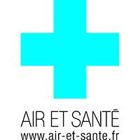Air-et-Santé