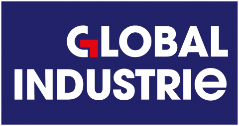Global Industrie-2021