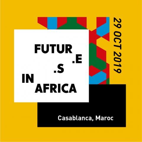 Futures in Africa