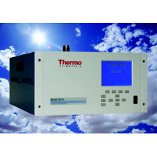 Analyseur de poussières PM-10 / PM-2,5 / PM-1 – 5014 i
