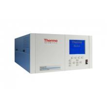 Multianalyseur de gaz infra rouge – NDIR 60i