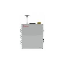 Analyseur de poussières en temps réel à poste fixe – ADR-1500