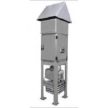 Echantillonneur de poussières à grand débit (jusqu'à 25 m3/h) – ALVOL 400