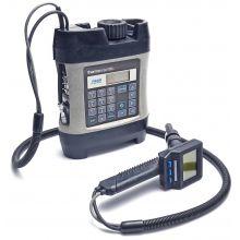TVA2020-Analyseur-vapeur-toxique