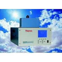 Analyseur de poussières PM-10 / PM-2,5 / PM-1 – i Sharp