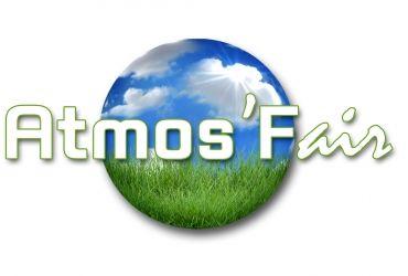 Atmosfair