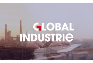 Ecomesure-Global-industrie