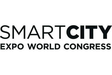 Smart_City_World_Congress