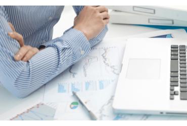 L'importance du partage des données dans la prise de décisions