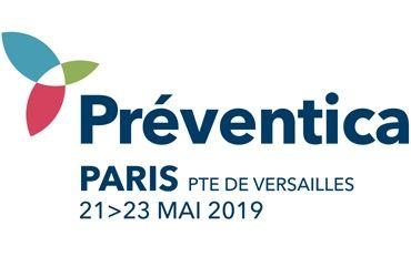 Preventica