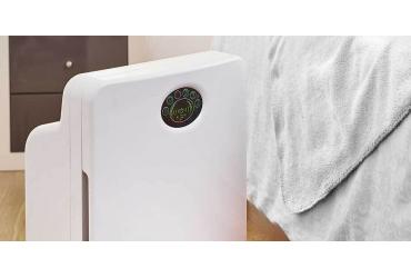purificateur-air-guide-fonctionnement-utilisation-interet