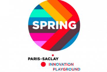 Paris-Saclay-Spring