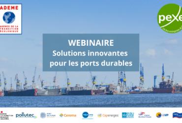 Ports durables